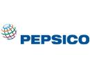 Pepsico Consulting Polska Sp. z o.o.