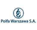 POLFA Warszawa S.A.