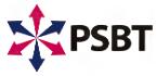 PSBT   Polskie Stowarzyszenie Biur Tłumaczeń