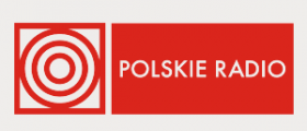 Polskie Radio 1