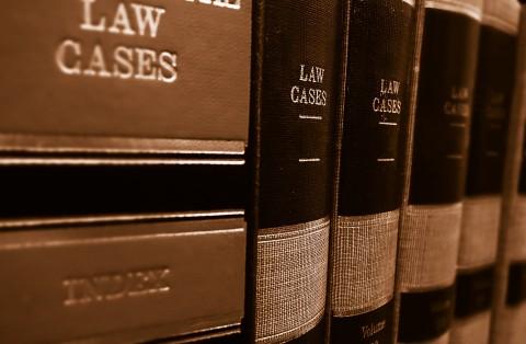 Pilnie poszukiwani tłumacze pisemni w parach językowych: PL>EN i EN>PL o specjalizacji: prawo, biznes